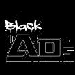 PNG-quatratich-black-ads-logo-small.png