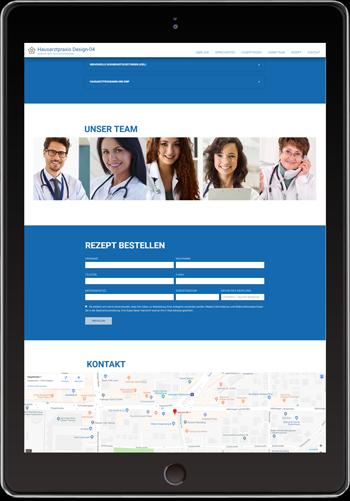 Praxiswebsite-Tablet-Design-04-PNG